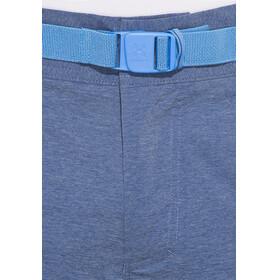 Haglöfs Amfibie - Pantalon long Homme - bleu